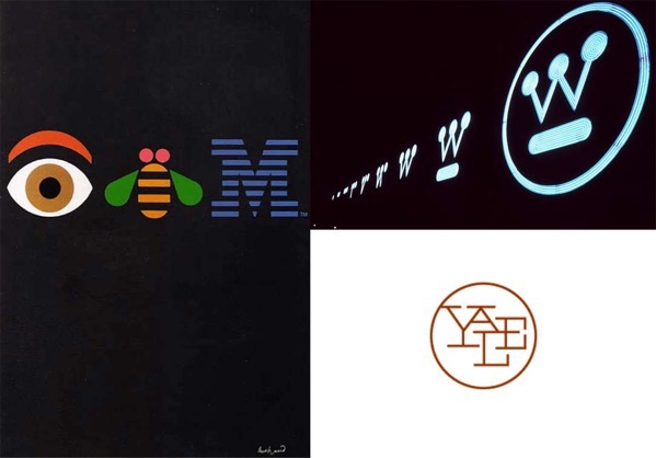 Paul rand samples