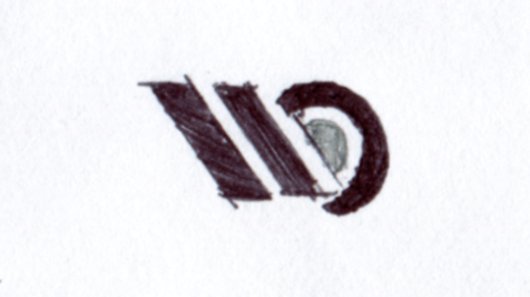 Wb sketch